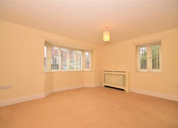 Thumbnail 2 bed flat for sale in The Croft, Thornhill, Sunderland
