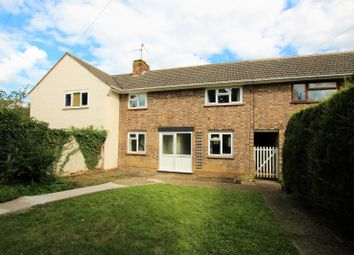 Thumbnail 3 bed property to rent in Station Road, Pershore