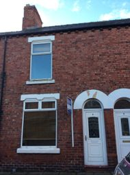 Thumbnail 2 bed terraced house to rent in Oaklea Terrace, Bishop Auckland