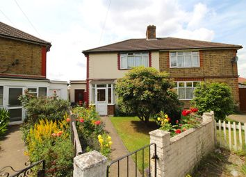 3 bed semi-detached house for sale in Deansway, Edmonton N9