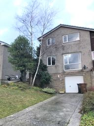 Thumbnail 3 bed semi-detached house to rent in Cleeve Drive, Ivybridge