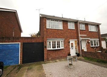Thumbnail 3 bed property to rent in Hope Ave, Stanford-Le-Hope, Essex