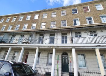 Thumbnail 8 bed flat for sale in Royal Crescent, St. Augustines Road, Ramsgate