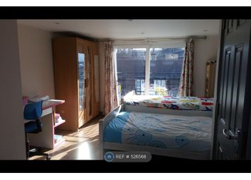 Room to rent in Staffordshire Street, London SE15
