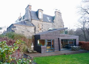 Thumbnail 6 bed semi-detached house to rent in Belford Place, West End, Edinburgh