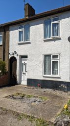 Thumbnail 3 bed end terrace house for sale in Prospect Place, Grays