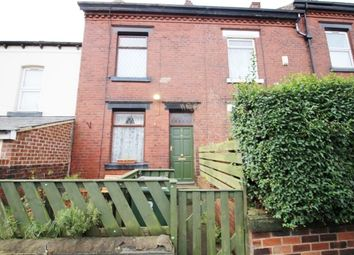 Thumbnail 2 bedroom terraced house for sale in Barras Terrace, Armley