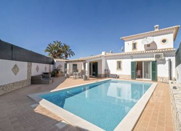 Thumbnail 3 bed villa for sale in Bensafrim, Lagos, Algarve, Portugal