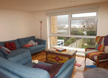 Thumbnail 3 bed maisonette to rent in Spences Lane, Lewes