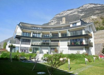 Thumbnail 1 bed apartment for sale in The 4 Valleys, Verbier Area, Saillon, Martigny (District), Valais, Switzerland