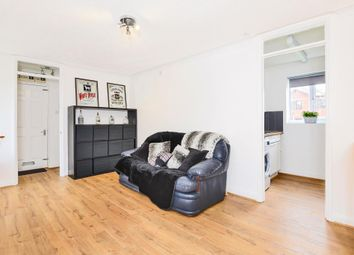 1 bed flat for sale in Mill Lane, Newbury RG14