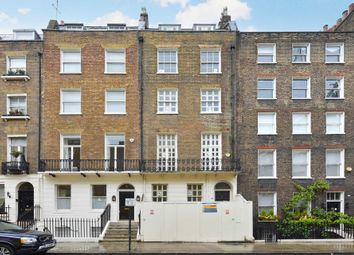 6 bed town house for sale in Chester Street, London SW1X