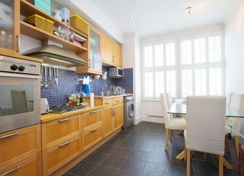 Thumbnail 2 bedroom flat to rent in Colehill Lane, London