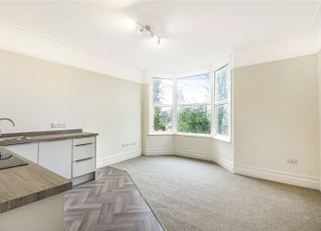 Thumbnail 2 bed flat to rent in Frant Road, Tunbridge Wells, Frant Road, Tunbridge Wells