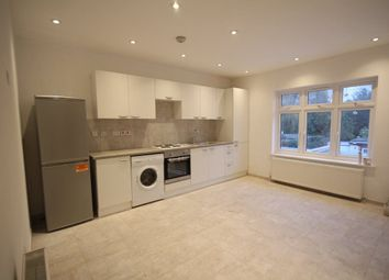 Thumbnail 2 bed flat to rent in Holders Hill, Parade Holders Hill Rd, Mill Hill, N
