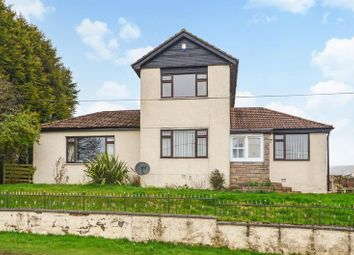 Thumbnail 4 bed detached house for sale in Milton Of Campsie, Glasgow