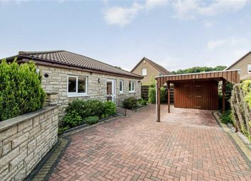 Thumbnail 3 bed detached bungalow for sale in 22, Craigbank, Crossford, Fife