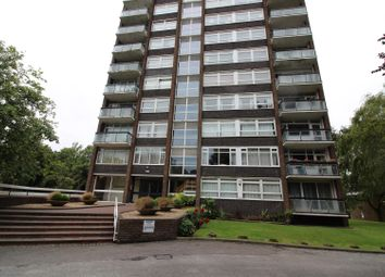2 bed flat to rent in West Point, Hermitage Road, Edgbaston B15