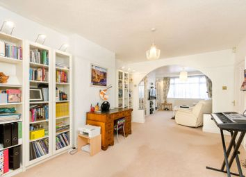 Thumbnail 3 bed property for sale in Tilehurst Road, Cheam