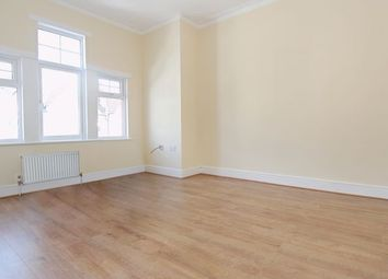 Thumbnail 5 bed terraced house to rent in Tottenhall Road, London