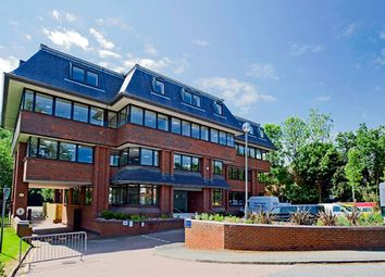 Thumbnail Serviced office to let in Afon Building, Worthing Road, Horsham