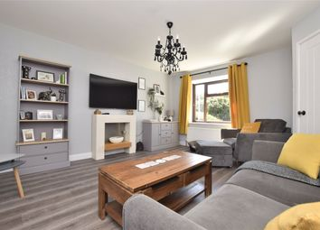 3 bed semi-detached house for sale in Ashcombe Crescent, North Common, Bristol BS30