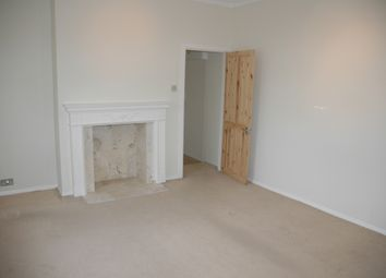 Thumbnail 1 bed flat to rent in Hamilton Road, London
