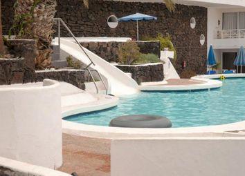 Thumbnail Studio for sale in Old, Puerto Del Carmen, Lanzarote, 35572, Spain