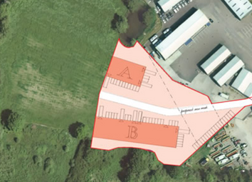 Thumbnail Industrial to let in Maidstone Road, Headcorn