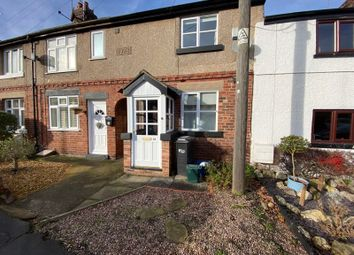 Thumbnail 2 bed semi-detached house to rent in Main Road, Chester