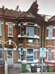Thumbnail 2 bedroom flat for sale in Gwendoline Avenue, London