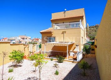 Thumbnail 3 bed detached house for sale in Benimar, Rojales, Alicante, Valencia, Spain