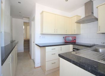 Thumbnail 2 bed flat for sale in Avery Hill Road, New Eltham