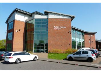 Thumbnail Office to let in Acton House, Perdiswell Park, Worcester, Worcestershire, UK