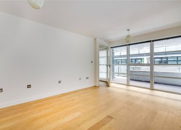 Thumbnail 2 bed flat to rent in Candlemakers Apartments, 112 York Road, London