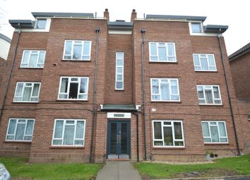 Thumbnail 2 bed flat for sale in Courtlands, Maidenhead