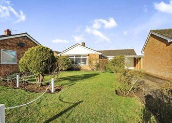 Thumbnail 3 bed bungalow for sale in Attleborough, Norfolk, .