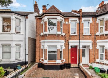 2 bed flat for sale in Morgan Road, Bromley BR1