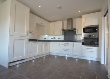 Thumbnail 3 bed terraced house to rent in Simpson Close, Maidenhead