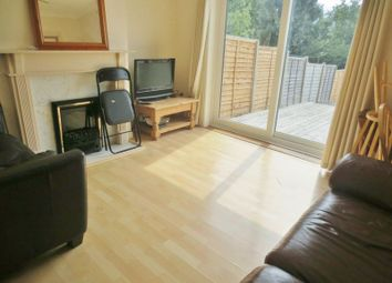 Thumbnail 6 bedroom terraced house to rent in Beatty Avenue, Brighton