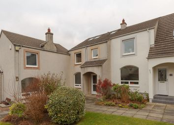 Thumbnail 4 bedroom property for sale in 12 Bonaly Rise, Edinburgh
