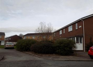 Thumbnail 2 bed flat to rent in Melbourne Avenue, Thornton-Cleveleys