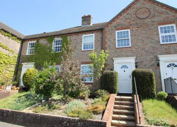 Thumbnail 3 bedroom terraced house for sale in Poplar Way, Midhurst, West Sussex, .