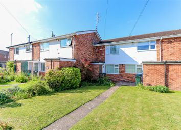 2 bed maisonette for sale in Modbury Close, Styvechale, Coventry CV3