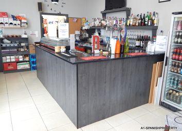 Thumbnail Restaurant/cafe for sale in Playa Flamenca C. C., Orihuela Costa, Alicante, Valencia, Spain
