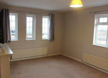 Thumbnail 1 bedroom flat for sale in Churchfields, South Woodford, London