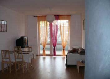 Thumbnail 1 bed apartment for sale in Krolyi Istvn U, Budapest, Hungary