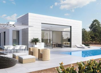 Thumbnail 3 bed chalet for sale in Calle Las Salinas 03193, San Miguel De Salinas, Alicante