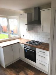 Thumbnail 3 bed semi-detached house to rent in Balliol Close, Peterlee