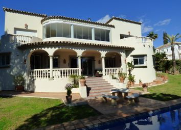 Thumbnail Property for sale in Marbella, Andalucia, 29604, Spain